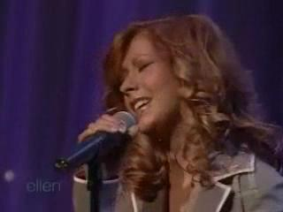 Christina-Beautiful live