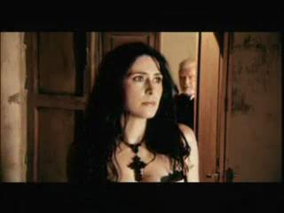 Within Temptation - Angels