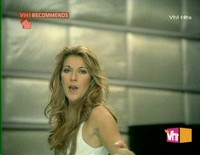 You And I - Celine Dion