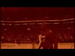 Nba - I Love This Game 2005