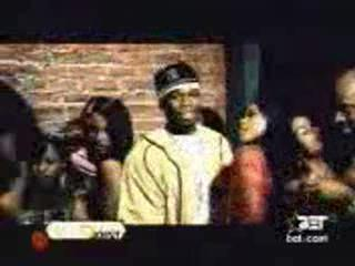 50cent-in da club