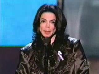 Radio Music Awards 2003