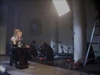 the GazettE - making of REILA