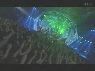 Gackt - Another World