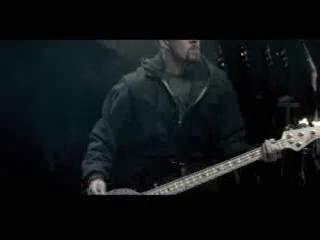 Linkin Park-Numb