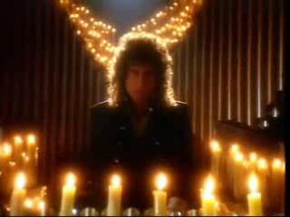 Queen-Who want to live fo...