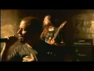 All That Remains - This Callin