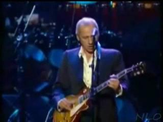 Mark Knopfler-Brothers In Arm