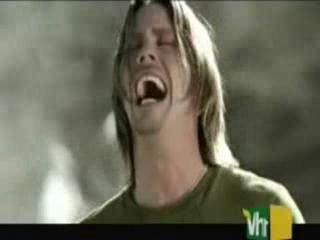 Alter Bridge - Open Your ...