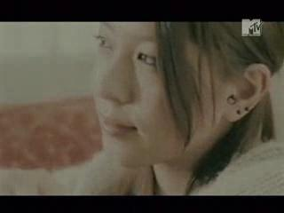 .BoA - be with you