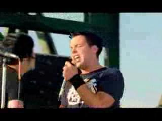 Simple Plan - Welcome to my li