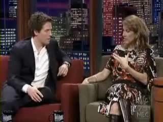 The Tonight Show 2002