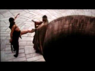 Meet The Spartans| Trailer 2