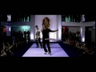 Bow Wow & Omarion - Girlfriend