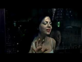 Evanescence Feat Linkin Park -
