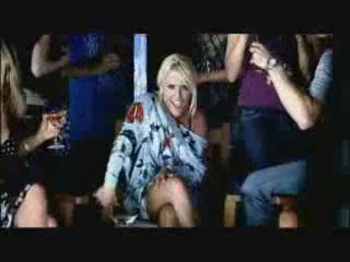 Cascada-what do you wnat forme