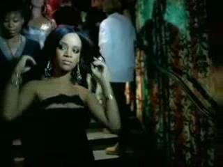 rihanna-dont stop the music
