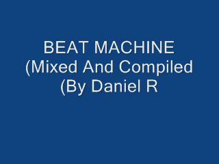 beat machine