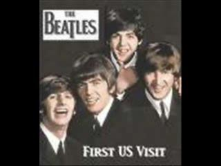 the beatles-yesterday