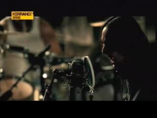 System of a Down - Aerials
