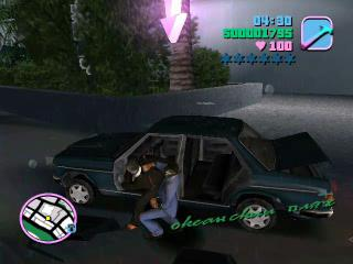 GTA vice city 2