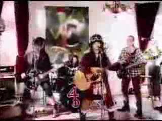Non Blondes - What's Up