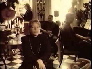Ace Of Base - All That She Wan