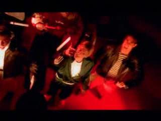 BsB - We've Got It Going On