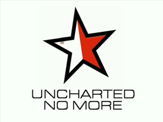 Uncharted - No More