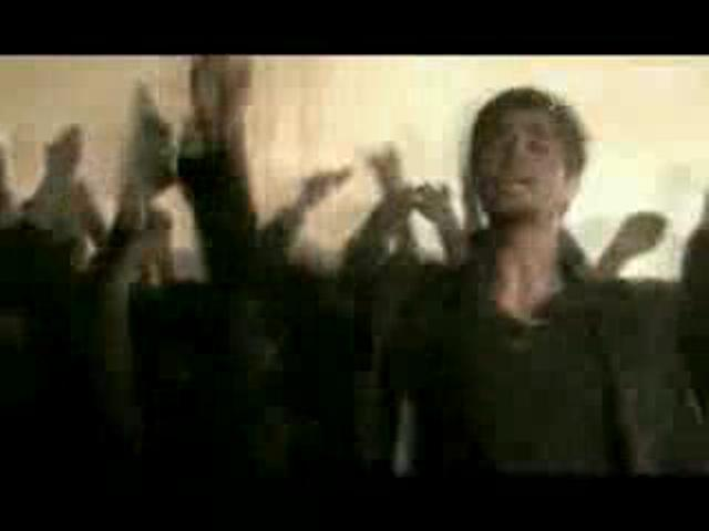 Enrique Iglesias-Can you hear