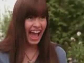 camp rock-who will i be +...