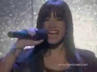 Camp rock-This is me