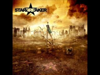 Starbreaker - Break my bones