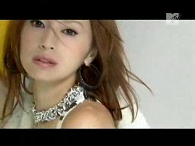 Ami Suzuki-can't stop the DISC
