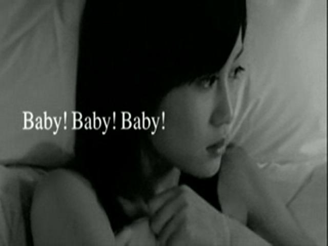 !AKB48 - Baby! Baby! Baby