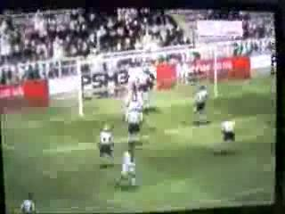Best funny  and crazy goals