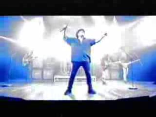 AC/DC -TNT Nothing more to say