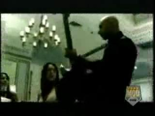 Simple Plan-Shut Up(1)