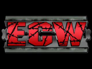 ecw new theme song