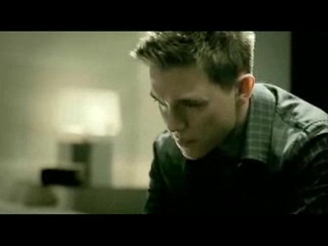 Jesse mccartney-It's over