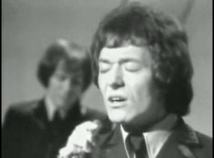 The Hollies-He Aint Heavy