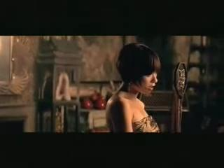 Utada - Come Back To Me