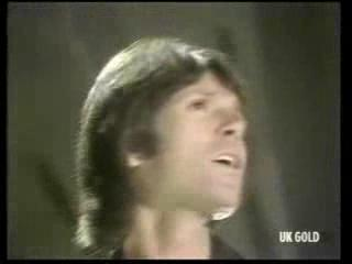 Cliff Richard - Dreaming