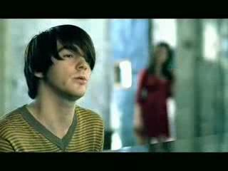 Drake Bell-I know