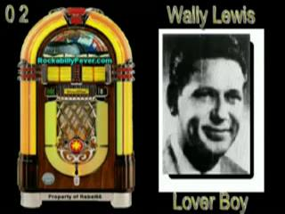 Jukebox , Oldies , Rockabilly