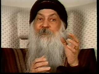 OSHO  Sensitivity Can Be Share