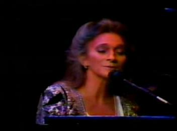 Judy Collins - Since You've As