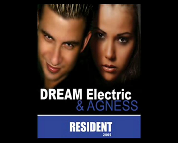 DreamElectric & Agness