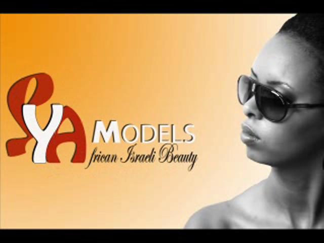 Yamodels Agency