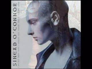 Sinead O'Connor - Streets of L